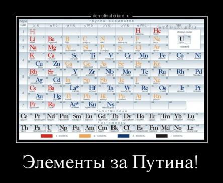 dm_temp_image_30312151656198894790