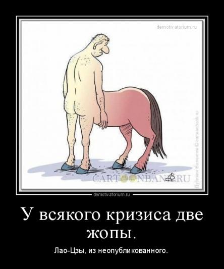 dm_temp_image_30302160407141032606
