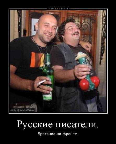 dm_temp_image_32003161341119822438