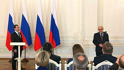 Dmitry_Medvedev_with_Mikhail_Nenashev