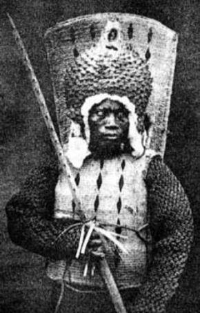 330px-Nauruan-warrior-1880ers