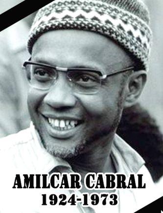 amilcar-cabral