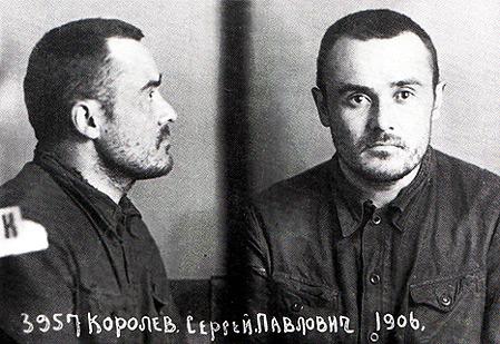 korolev-05
