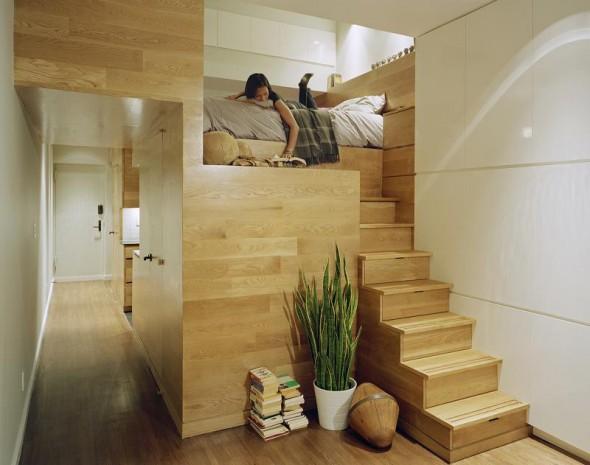 design-layout-ideas-inspiration-for-500-square-feet-studio-apartment-9-590x465
