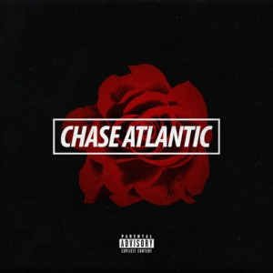 chase-atlantic.jpg