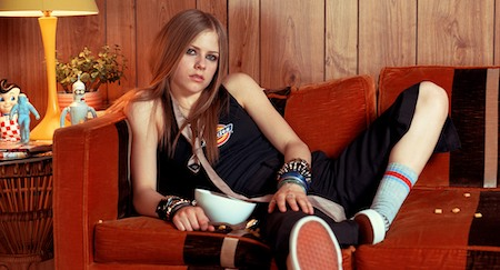 ws_Avril_Lavigne,_celebrities_1920x1080.jpg