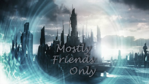 MostlyFriends_AtlantisLJ