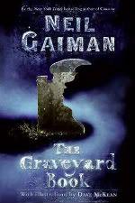graveyardbook-2.jpg