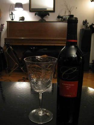 wine-and-jam-Feb-2009-023-1.jpg
