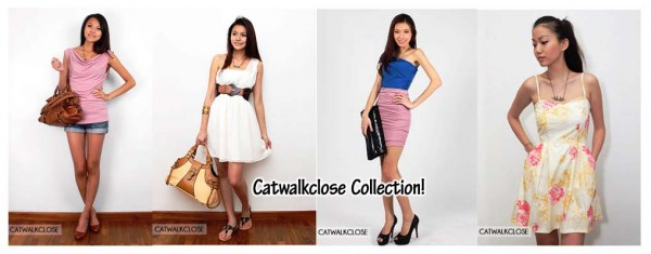 Catwalkclose_Collection