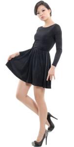 moondance-shimmer-skater-dress1
