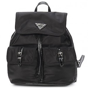 Guessbackpack_1