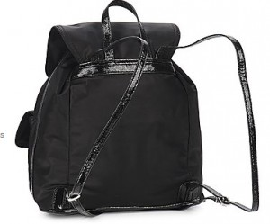 Guessbackpack_2