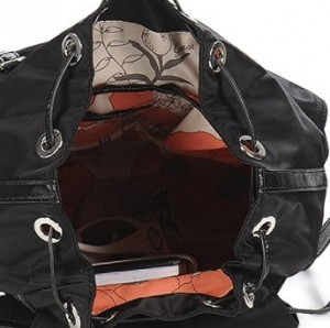 Guessbackpack_5