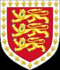 125px-Arms_of_John_Holland,_1st_Duke_of_Exeter_svg