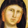 giotto_enthroned_dtl