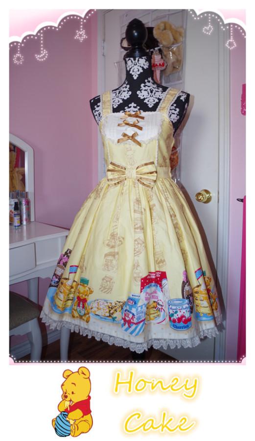 wardrobe 002_副本