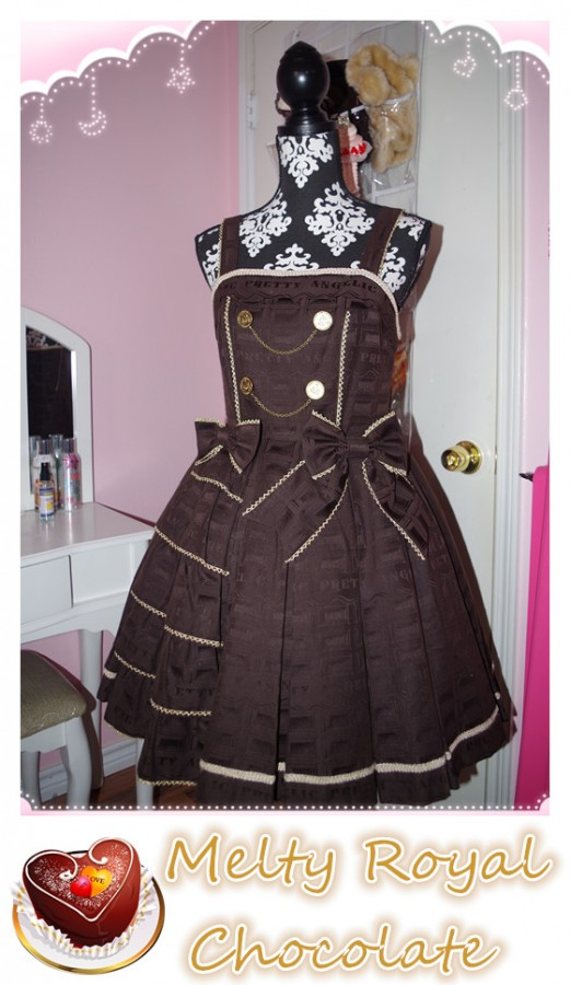 wardrobe 010_副本mmm