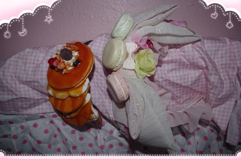 wardrobe 051_副本