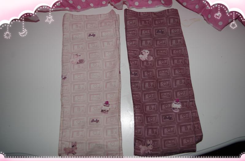 wardrobe 069_副本