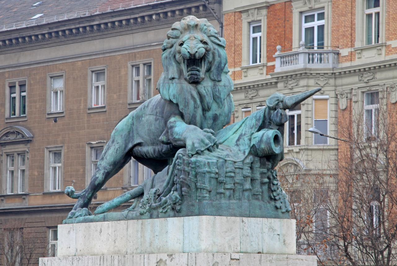 http://ic.pics.livejournal.com/lapkilapki/17135486/285752/285752_original.jpg