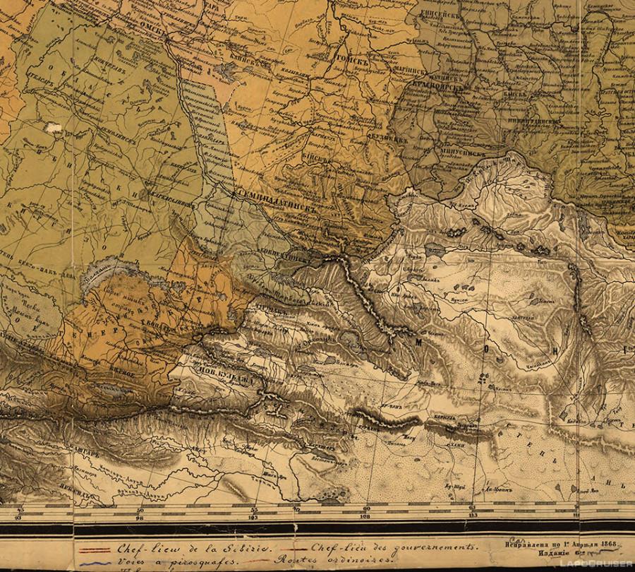 9-map