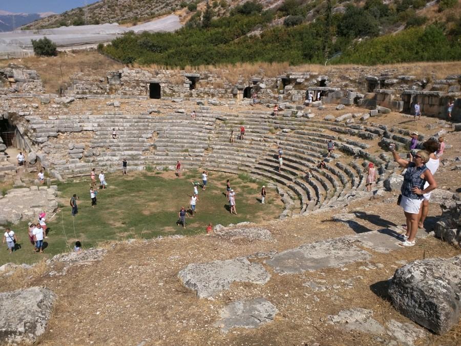 teatr 12
