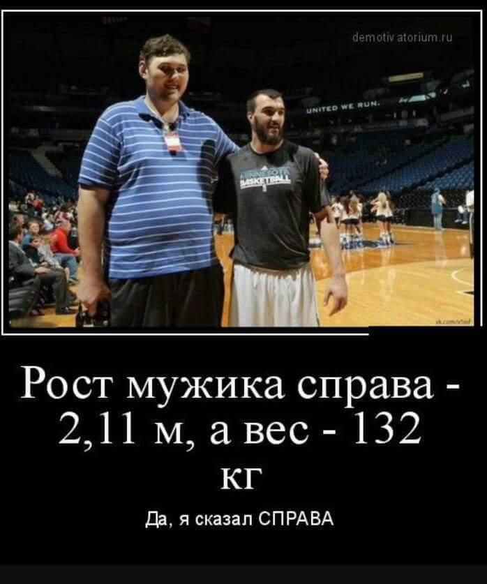 FB_IMG_1455566396200