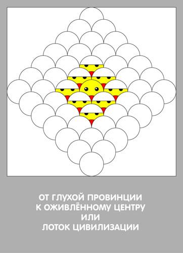 00031 (1).jpg