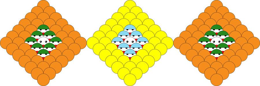 00031 (3).jpg