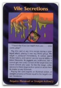 illuminati-card-vile-secretions[1].jpg