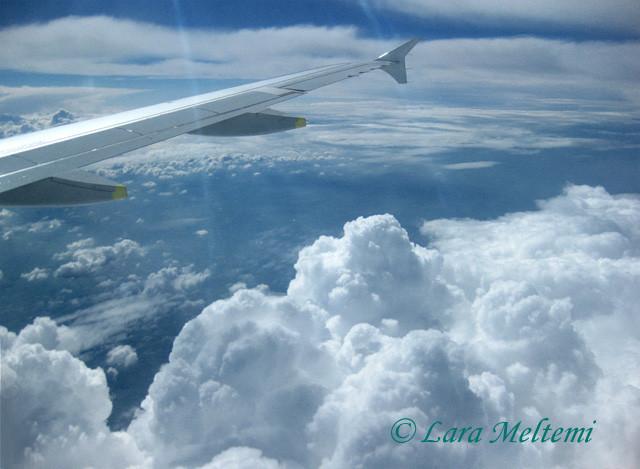 Berlin-Boston Flug IMG_5728 txt