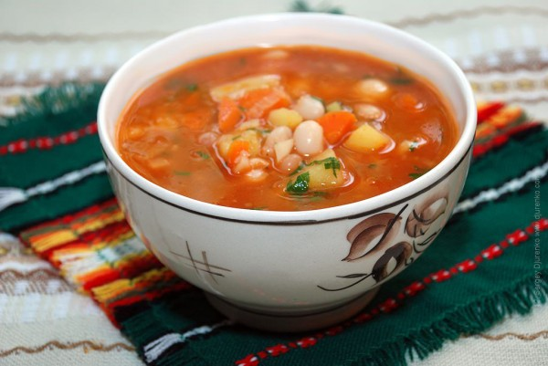 beansoup_09