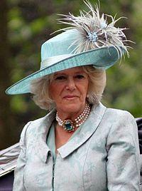 200px-Duchess_of_Cornwall_2012