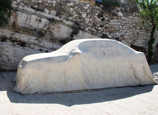 Иерусалим, а-Тахана, 29.03.2014 008