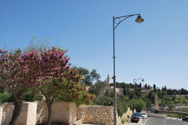Иерусалим, а-Тахана, 29.03.2014 029