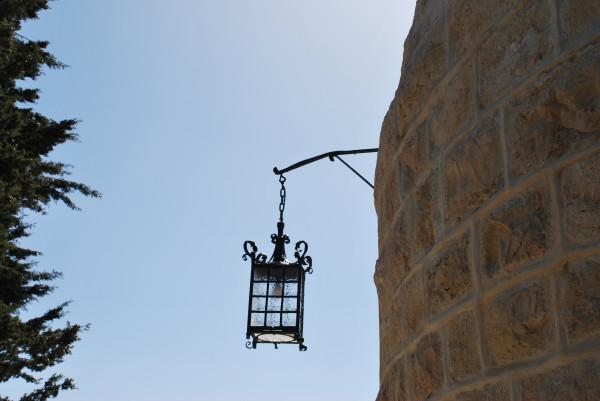 Иерусалим, а-Тахана, 29.03.2014 059