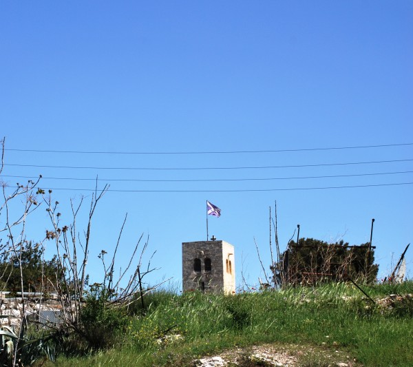 Иерусалим, а-Тахана, 29.03.2014 093