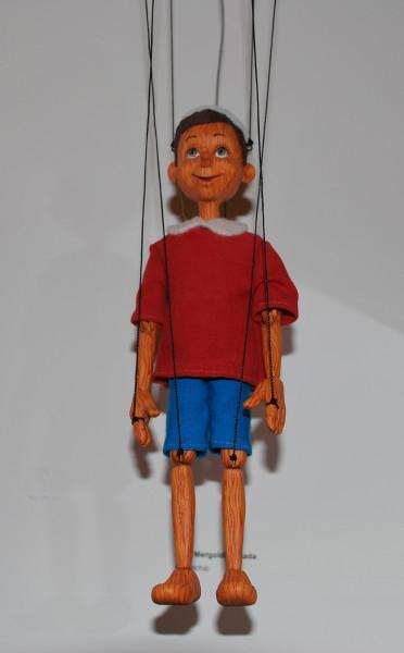 Выставка кукол в музее Яффо. 03.05.2014 026