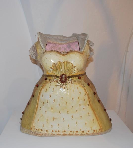 Выставка кукол в музее Яффо. 03.05.2014 042