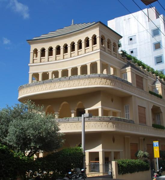 Дом-пагода+Сарона, ТЛВ, 26.09.2014 014