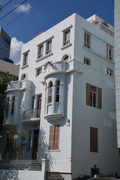 Дом-пагода+Сарона, ТЛВ, 26.09.2014 024