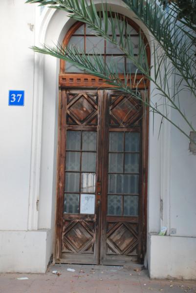 Дом-пагода+Сарона, ТЛВ, 26.09.2014 026