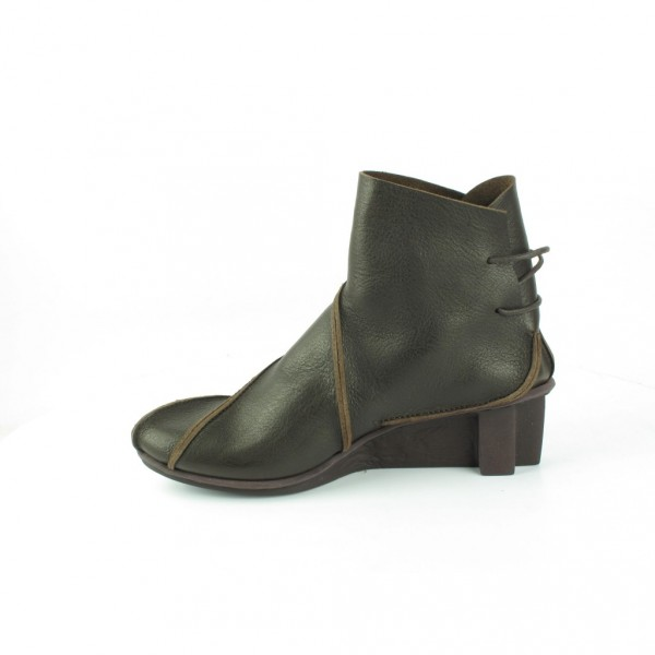 boots_femme_trippen_calexico_expresso_03