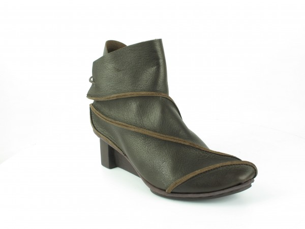 boots_femme_trippen_calexico_expresso_08