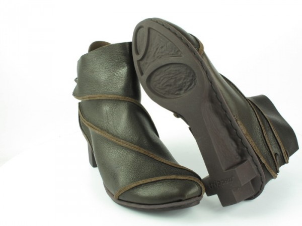 boots_femme_trippen_calexico_expresso_098-700x525