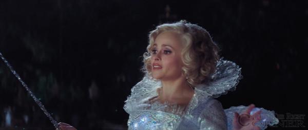 cinderella-movie-2015-screenshot-fairy-godmother-helena-bonham-carter-3