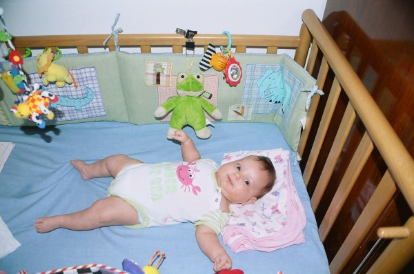 Lenochka 09-10_2006 (3)