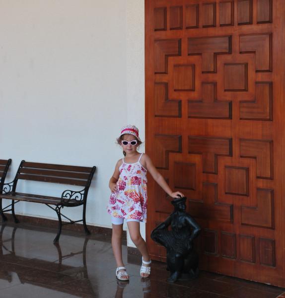 Музей Рали, Кейсария, 28.07.2012 023
