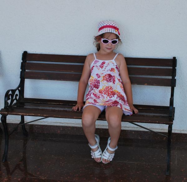 Музей Рали, Кейсария, 28.07.2012 025